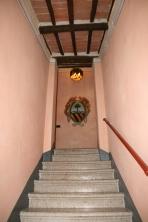 entrance800