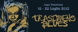 Trasimeno Blues