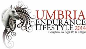 UMBRIA-ENDURANCE-mini