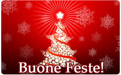 in case you are in umbria for christmas new year and the befana 6 of january and need a few ideas of what to do here are a few links to point - How Does Italy Celebrate Christmas