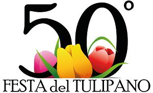 tulipano50