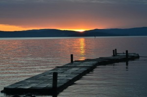 sunrise_spagnoli_maino